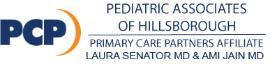 Pediatric Associates of Hillsborough